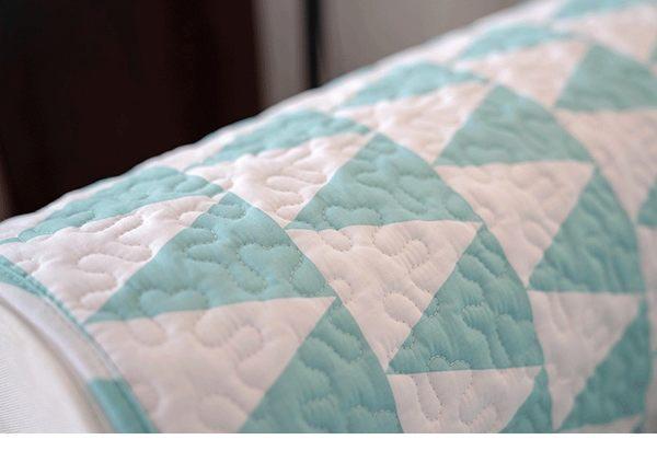 時尚簡約四季沙發巾 沙發墊防滑沙發套576 (70*150cm)