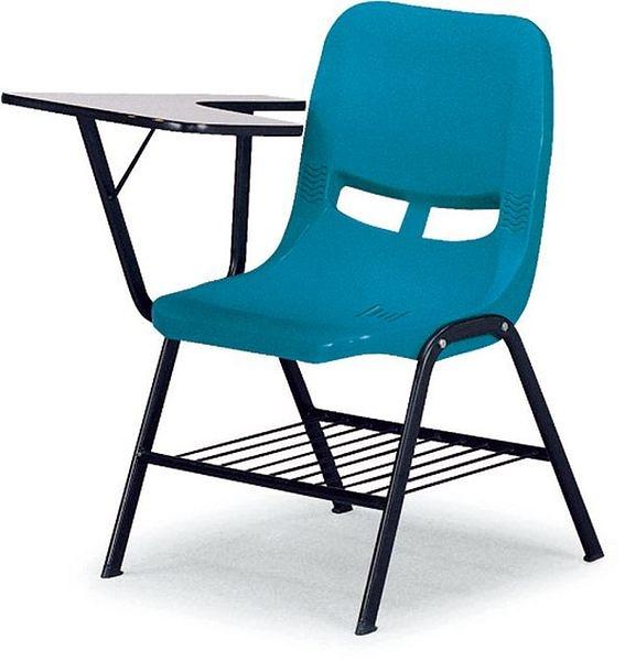 HY-Y190-9   學生課桌椅