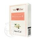 【NEW CAL】 淨白私密香 雙效軟膠囊 30顆/盒 【i -優】