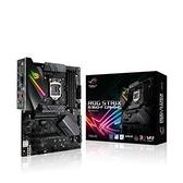 華碩 ASUS STRIX B460-F GAMING Intel 主機板