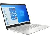 惠普HP HP 15s-du3045TX 銀 15.6 吋窄邊框獨顯筆電 (i5-1135G7/4G/1THD/MX350-2G)