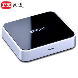 PX大通 BTR-1600 藍芽音樂接收機