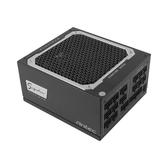Antec 安鈦克 SP1000 Signature Platinum 1000W 80+ 白金牌 電源供應器 全模組 DC-DC LLC