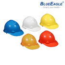 【醫碩科技】藍鷹牌 HC-32 ABS工程安全帽 耐衝擊ABS塑鋼材質 1頂