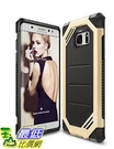[美國直購] Ringke RMXGN7GLD906 金色 [Max] Advanced Dual Layer Heavy Duty Protection Case 手機殼 保護殼