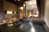 長榮鳳凰酒店 高級/綠景湯屋+雙人桂冠自助餐吃到飽
