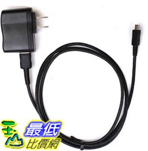 [美國直購] Texas TI 84 計算機充電變壓器 Guerrilla USB cable for TI 84 Plus, TI 84 Plus C Silver Edition TI 89 _d13