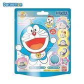 日本限定 哆啦a夢 沐浴泡澡球/沐浴球/泡澡球 隨機人形公仔玩具 隨機個裝 全4種類