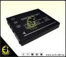 ES數位 特價促銷 FX2 FX7 專用 DMW-BCB7 CGA-S004 高容量防爆電池 BCB7 S004