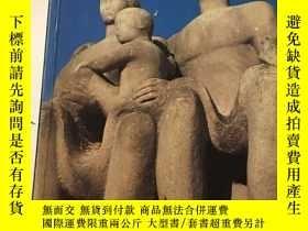 二手書博民逛書店english罕見social studiesY23470 J.