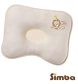 Simba 小獅王辛巴 有機棉透氣枕