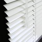 鋁合金百葉窗簾捲簾遮光辦公室廚房衛生間臥...