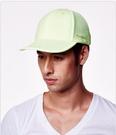 SUNSOUL/HOII/后益-棒球帽【基本款】 UPF50+ 黃光 【有機樂活購】