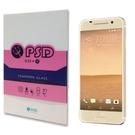 【默肯國際】PSD HTC One A9s 非滿版 疏油 疏水 9H 鋼化玻璃螢幕保護貼 鋼化膜