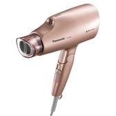尾牙禮品特價售出 Panasonic EH-NA55 奈米水離子吹風機 台松公司貨