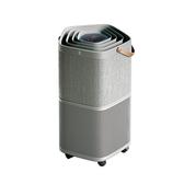 【Electrolux 伊萊克斯】 PURE A9高效能抗菌空氣清淨機PA91-406GY