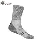 ADISI 美麗諾羊毛保暖襪AS1521...