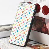 [機殼喵喵] iPhone 7 8 Plus i7 i8plus 6 6S i6 Plus SE2 客製化 手機殼 283