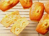 連珍奶酥蛋糕 (6粒)