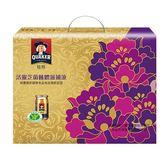 桂格活靈芝8入禮盒 【康是美】
