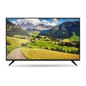 奇美 CHIMEI 43吋4KHDR低欄光聯網電視 TL-43M600
