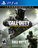 PS4 決勝時刻:無盡戰爭(美版代購)