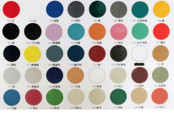 ( 眾多色系 )百分百噴漆 特殊漆 平光漆 亮光漆 專用漆 百分百防鏽噴漆 百分百防銹噴漆