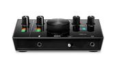 【音響世界】新款M-Audio AIR 192|4 2X2 24bit/192KHz USB-C專業錄音介面
