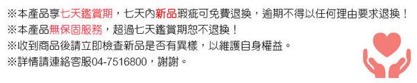 ◆亮面螢幕保護貼 台灣大哥大 TWM Amazing A2 保護貼 亮貼 亮面貼 保護膜