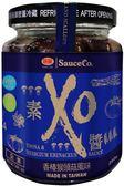 味榮 展康 素XO醬(香椿猴頭菇風味) 280g/罐