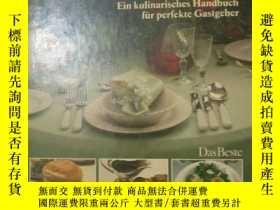二手書博民逛書店Gut罕見gekochtY24153 出版2009