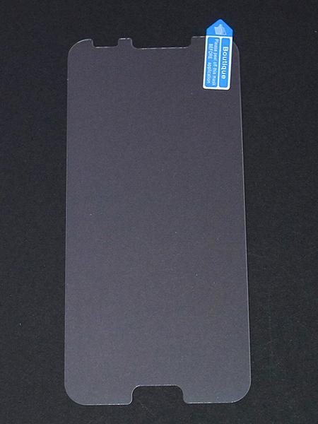 手機螢幕鋼化玻璃保護貼膜 HTC Desire 10 evo / Desire Bolt
