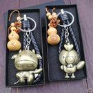 一件免運-鑰匙圈12十二生肖雞牛馬猴鑰匙...