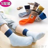 男童襪子純棉春秋 薄款 兒童襪子春夏季 網眼透氣 中大童短款女孩 蘿莉小腳丫