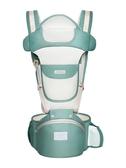 嬰兒背帶腰凳多功能新生兒童寶寶