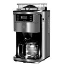 【晶工】全自動研磨美式咖啡壺 JK-996