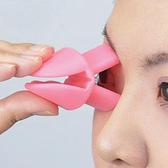 雙眼皮鍛煉器 雙眼皮神器每天5分鐘放大雙眼 網紅小姐姐推薦
