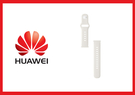 HUAWEI EasyFit2 原廠氟橡膠錶帶20mm (適用WATCH GT 2 42mm)