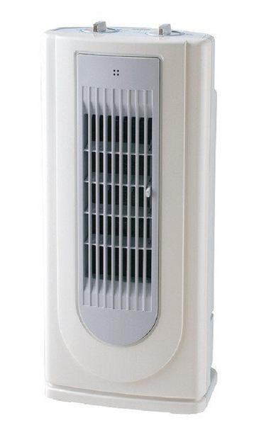 免運費 SAMPO 聲寶 定時直立式 陶瓷 電暖器/電暖爐/電熱器 HX-YB12P