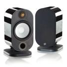 英國 Monitor audio APEX A10 書架型揚聲器