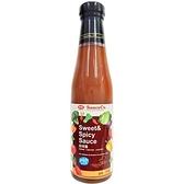 (買1送1) 味榮 甜辣醬 250g/瓶 效期至2022.05.05