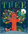 【2015部落客大推繪本】TREE:SE...