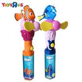玩具反斗城  海底總動員2 糖果風扇