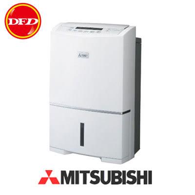 (預購) MITSUBISHI 三菱 清淨除濕機 MJ-E195HM-TW 2018年新機 19.5公升 日本原裝 公司貨
