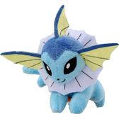 Pokemon 精靈寶可夢 EPL_28 肩膀上的水伊布