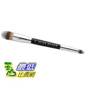 [美國直購 ShopUSA] One Step Complexion Brush #33  $1471