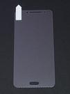 鋼化強化玻璃手機螢幕保護貼膜 Samsung Galaxy J2 Prime