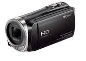 晶豪泰 SONY HDR-CX450 數位攝影機 光學防手震 多機操控 公司貨 加贈 靜電保護貼