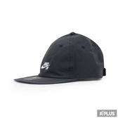 NIKE  U NK H86 CAP FLAT B  運動帽- 926686010