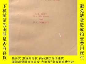 二手書博民逛書店高分子在化工設備結構中的應用罕見(英文版)Y220588 L .T. BUTT LONDON 出版1980